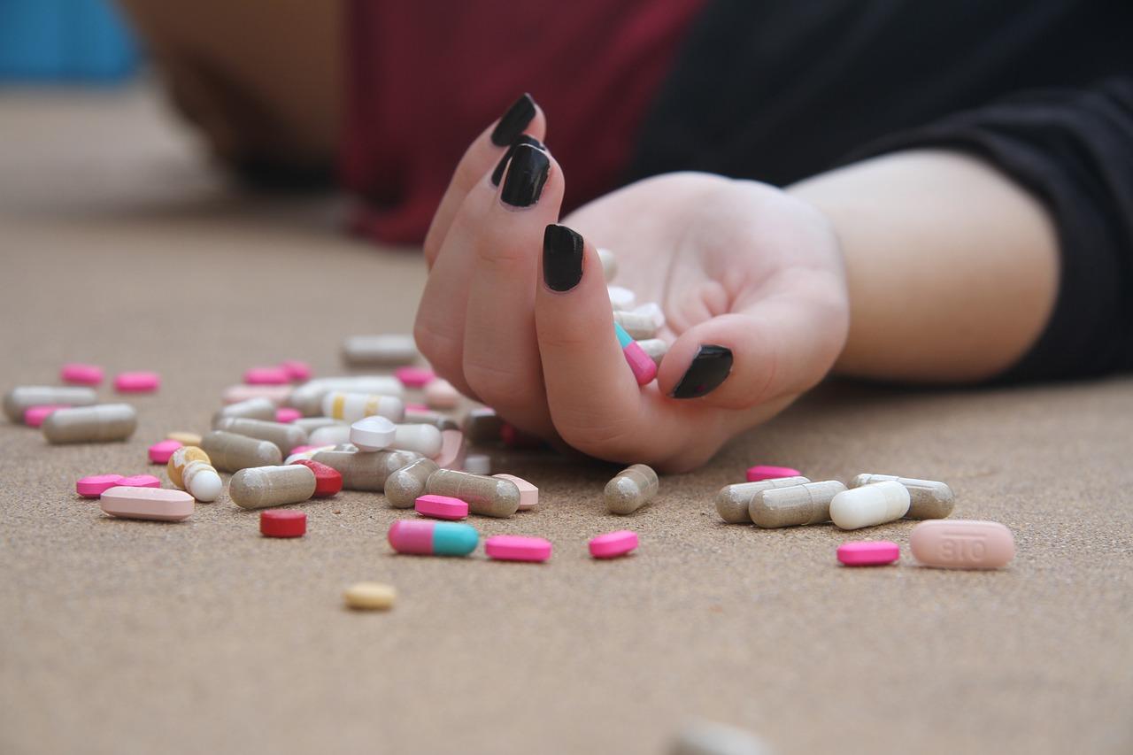 cómo eliminar la ansiedad sin medicación