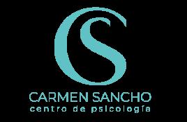 Carmen Sancho Logo
