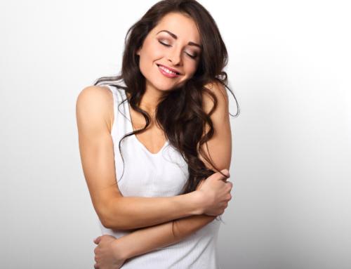 Las 10 habilidades para construir una sana autoestima