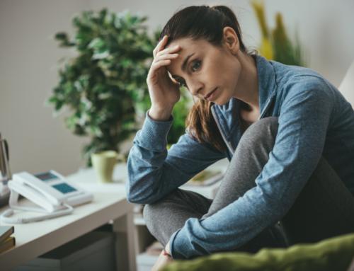 Depresión, solución con la Terapia Breve Estratégica