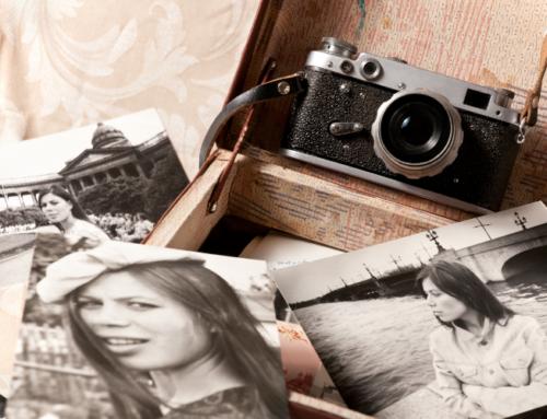 ¿ Por qué el exceso de nostalgia podría ser una psicotrampa ?